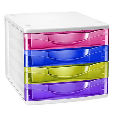 Cassettiere In Plastica Per Ufficio.Cassettiere Per Ufficio Plastica Superstaradidas